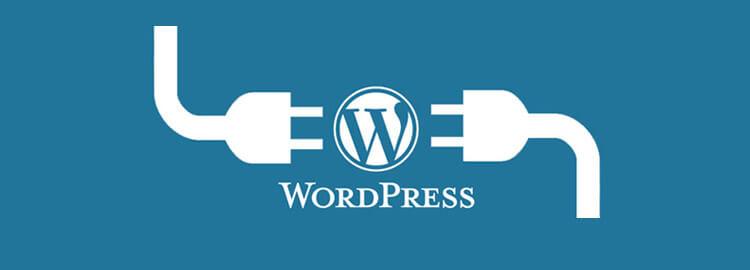 Niezbędne wtyczki Wordpress