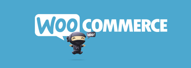 Darmowe themy do woocommerce