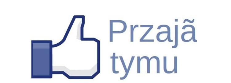 Facebook po śląsku