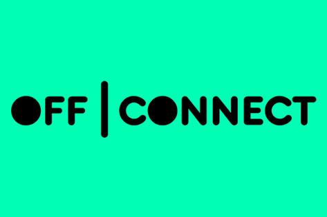 Projektowanie Stron internetowych - Sklepy internetowe