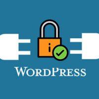zabezpieczenie wordpressa