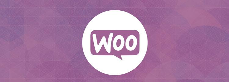 Wordpres 5.0.2 + Woocommerce FIX zamówień